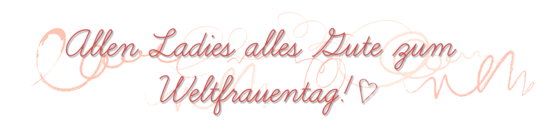 weltfrauentag_alle