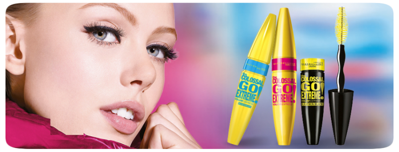 Maybelline_GoExtreme_up